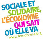 Ecosolidaire