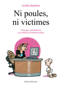 Nipoulesnivictimes