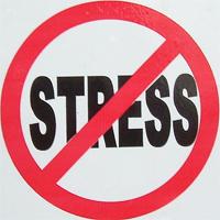 Comment ne pas stresser lors d'un entretien ?