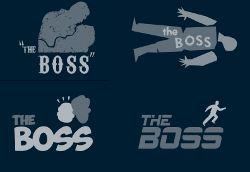 «The Boss»   concours courts-métrages patrons