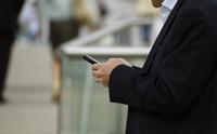 BYOD   nouvel enjeu entreprises