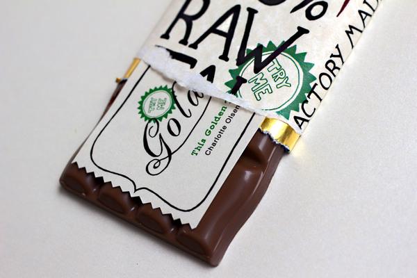 un cv tablettes de chocolat  u00e0 d u00e9guster