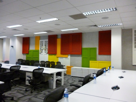 Facebook singapore office 04