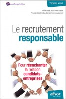 Recrutement responsable