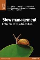 Slow-Management