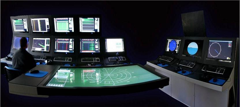 Simulateur-Immersion