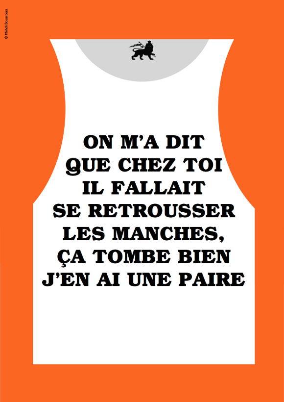 u0026quot on m u2019a dit de faire un tumblr u0026quot  pour trouver un job u2026