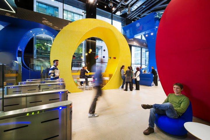 Google-Dublin-accueil