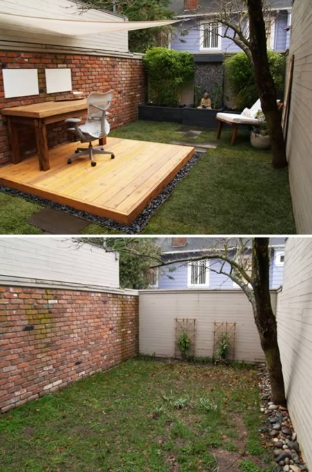 a98695_home-office_3-outdoor-zen