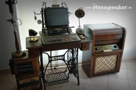 a98695_home-office_5-singer