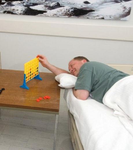 les deux meilleurs jobs du moment mode s d 39 emploi. Black Bedroom Furniture Sets. Home Design Ideas