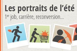 portraits_ete3