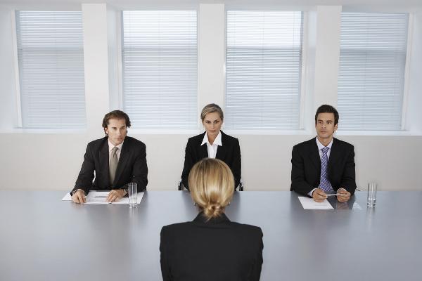 """Résultat de recherche d'images pour """"entretien d'embauche"""""""