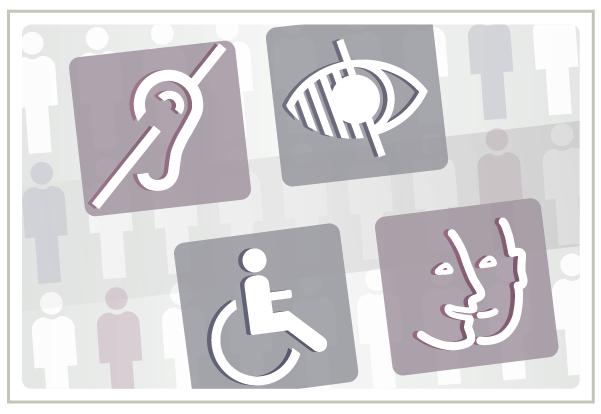 GD-Handicap