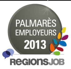 PALM_regionsjob