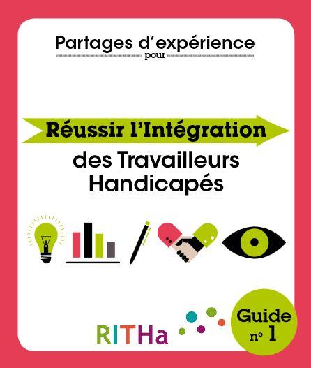 Guide RITHa