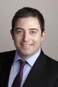 Laurent ALLARD