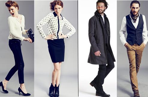 Comment Choisir Le Bon Look Pour Un Entretien D Embauche