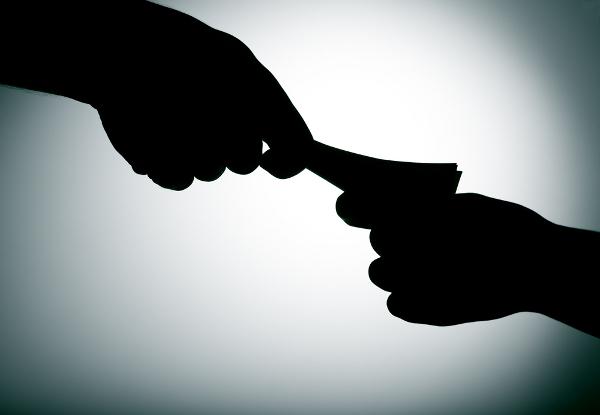 Patrons   rémunérations font scandale