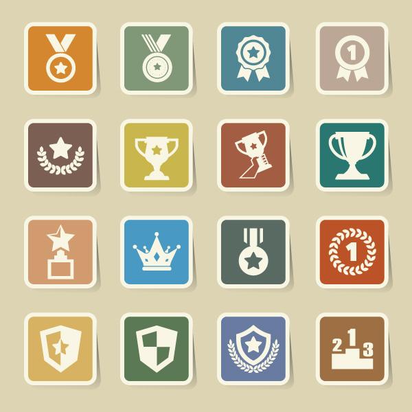 Podium-classements-employeurs