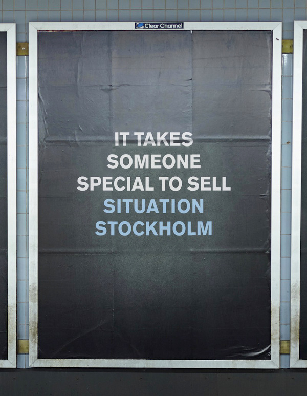 Situation-Stockholm-Magazine-affiche