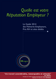 couv-guidepalmaresemployeurs