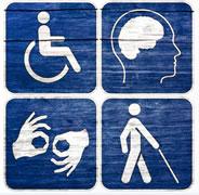 handicap112012