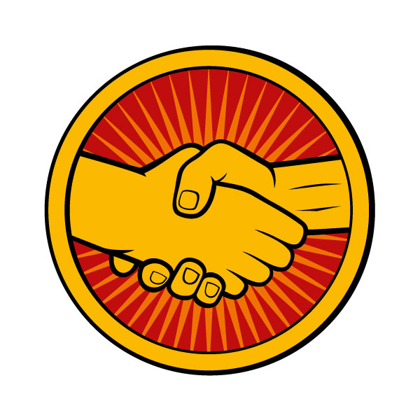 Cr er une entreprise avec un ami pour le meilleur et pour for Les idees pour creer une entreprise