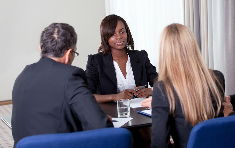 9 questions interdites en entretien d u0026 39 embauche