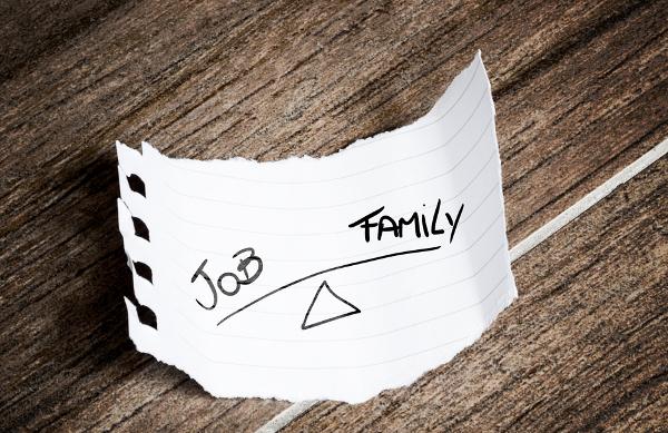 job_family