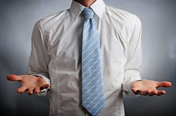 5 erreurs  u00e0  u00e9viter quand on r u00e9pond  u00e0 une offre d u0026 39 emploi
