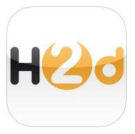 Logo-handi2day