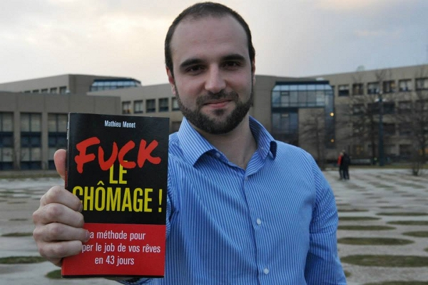 Mathieu-Menet-Fucklechomage