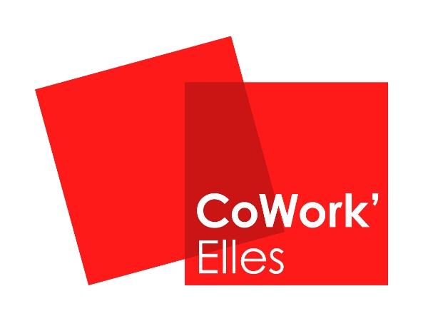 CoWorkElles