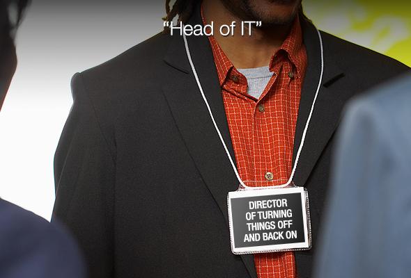 Head-of-IT