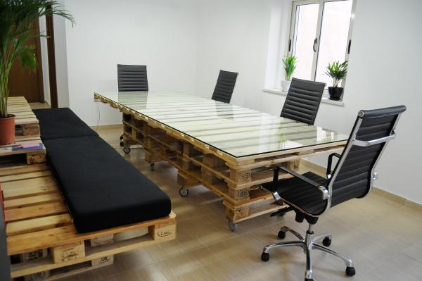 bureauxpalettes_sallereunion