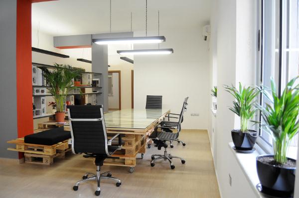 bureauxpalettes_sallereunion2