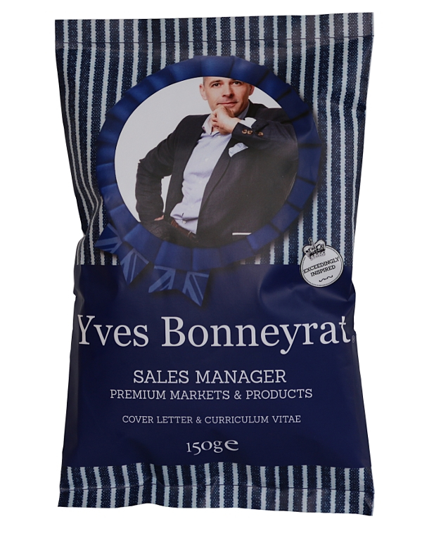 CV-chips-Yves Bonneyrat-face