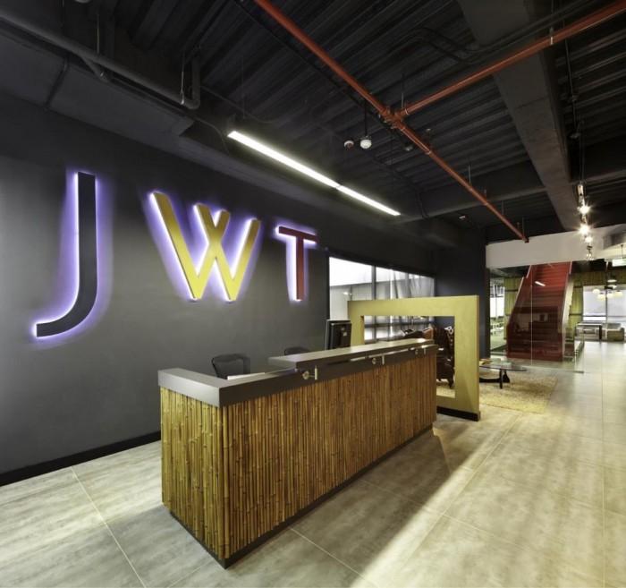 JWTBogota1