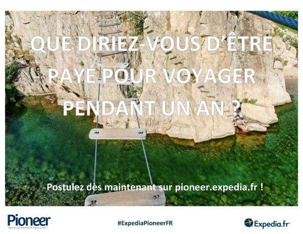Expedia-Pioneer-FR-Poster