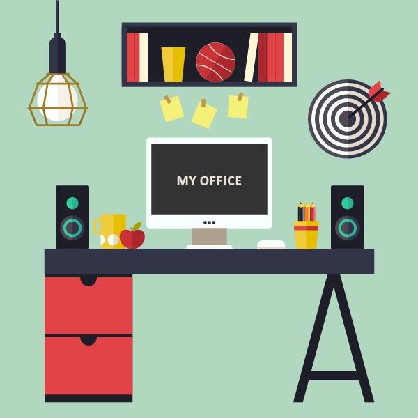 Freelance-nation