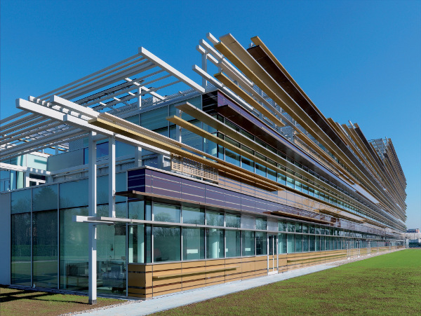 3m-italia-headquarters-mario-cucinella-architects