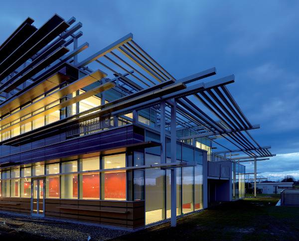 3m-italia-headquarters-mario-cucinella-architects2