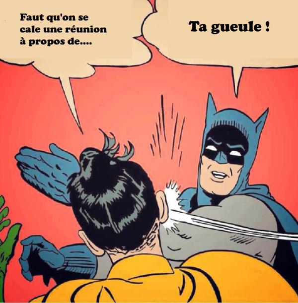 Batman-Robin1