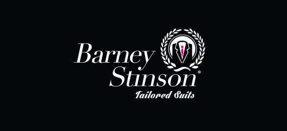 Carte-visite-BarneyStinson