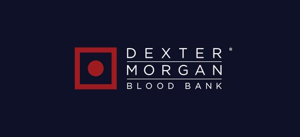 Carte-visite-Dexter