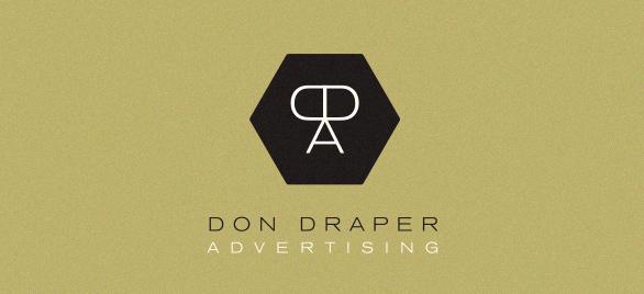 Carte-visite-DonDraper