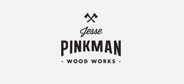 Carte-visite-JessePinkman