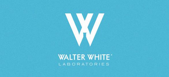 Carte-visite-Walter-White