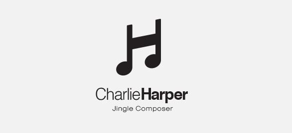 Cartevisit-CharlieHarper